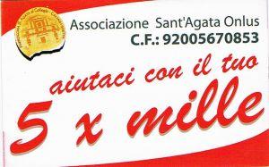 5-per-mille-associazione-ok